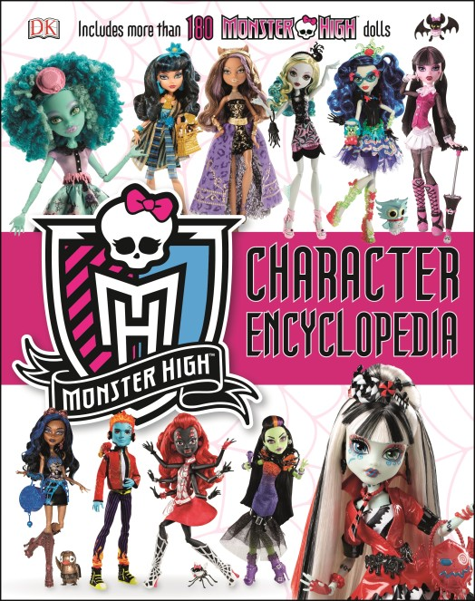 monster-high-1
