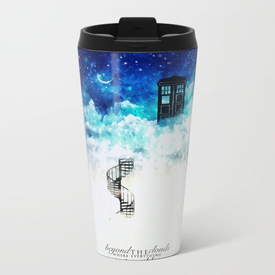 mug-who