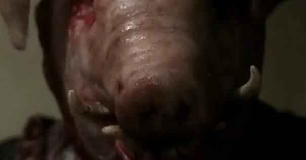 rsz_american-horror-story-roanoke-chapter-8-trailer