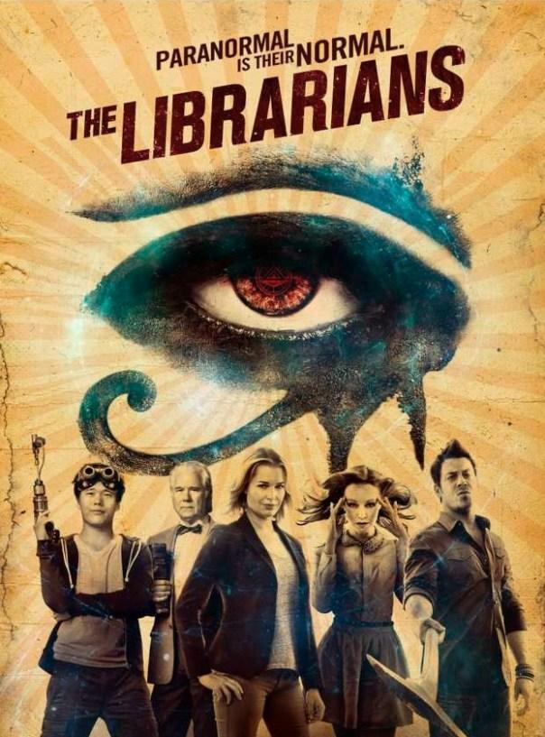 the-librarians-season-3-poster
