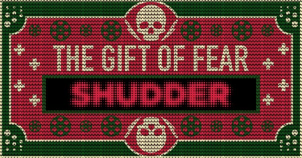 gift-of-fear-shudder-giveaway