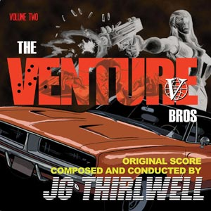 jg-thirlwell-venture-bros-vol-2-cover