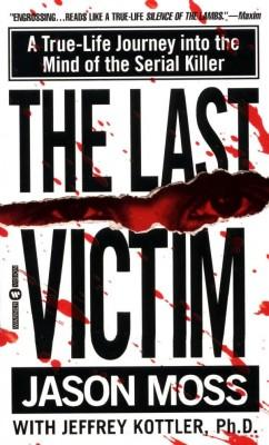 last-victim