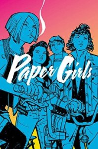 paper-girls-vol-1
