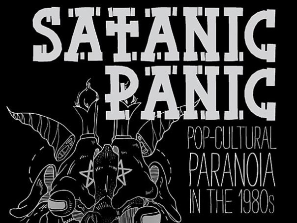 satanic-panic-book-cover