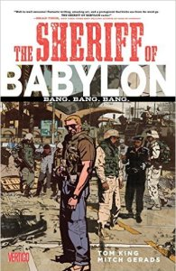 sheriff-of-babylon-vol-1