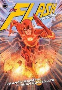 the-flash-omnibus