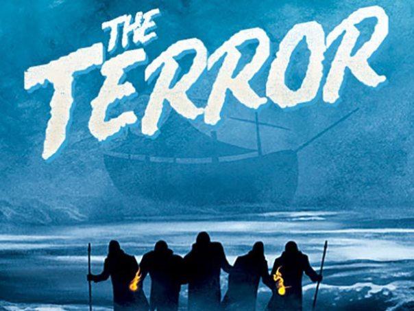 the-terror-art