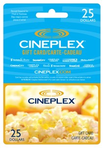 theatre-cineplex