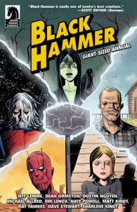 black-hammer-giant-sized-annual-1