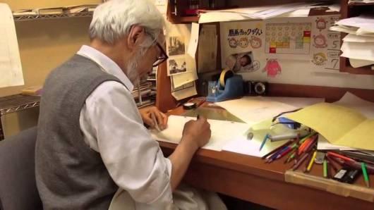 the-kingdom-of-dreams-and-madness-miyazaki