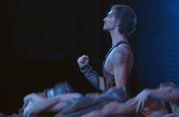 rsz_polunin-dancer