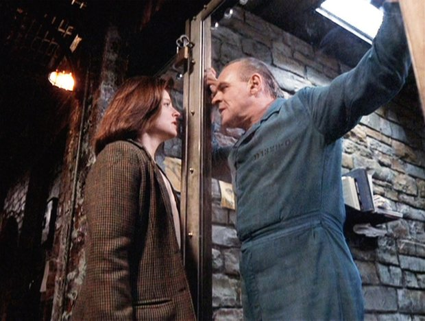 rsz_the-silence-of-the-lambs-1