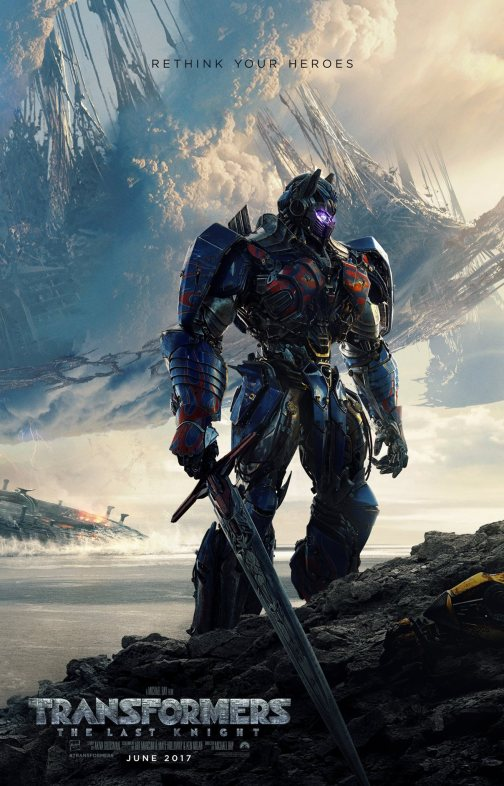 Transformers-5-The-Last-Knight-Spoiler