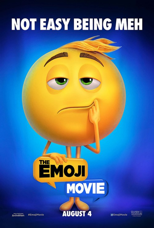 emoji_movie_ver4_xlg