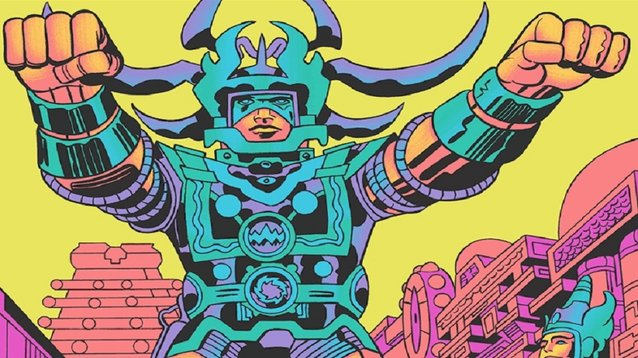 rsz_jack-kirby-lord-of-light-splash