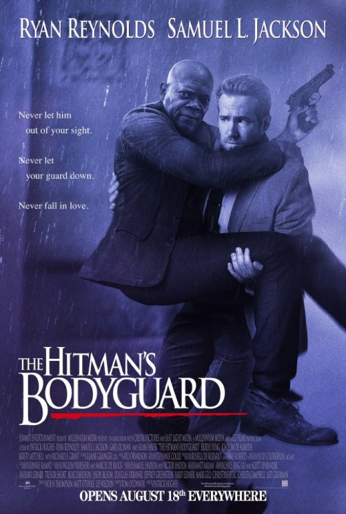 The Hitmans Bodyguard.jpg