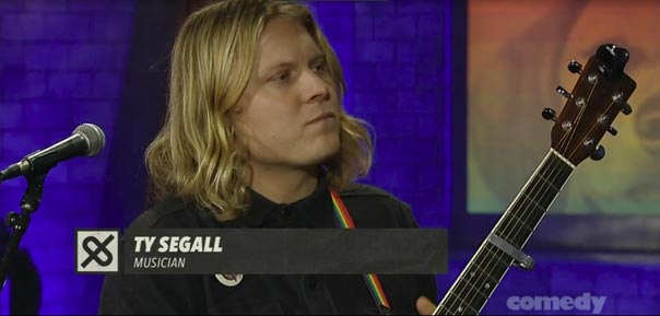 ty-segall-the-opposition-1