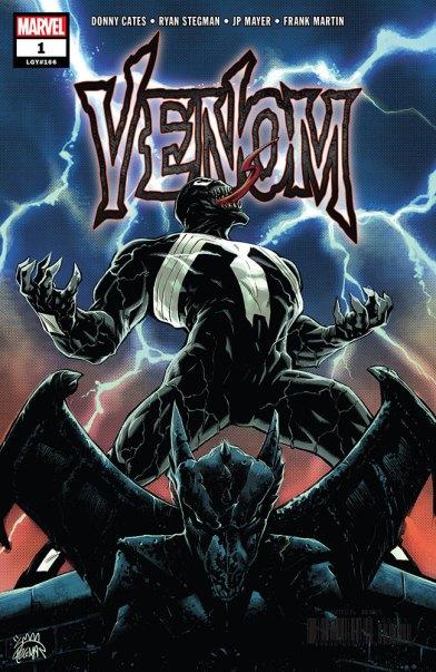 venom-1-cover