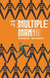 Multiple Man