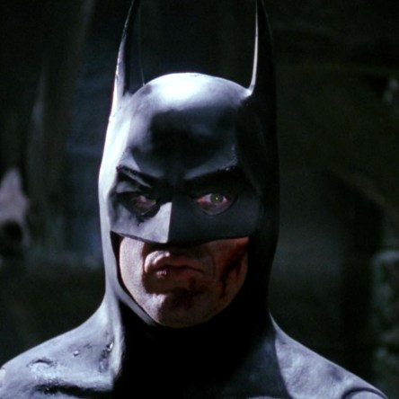 movies Batman Michael Keaton