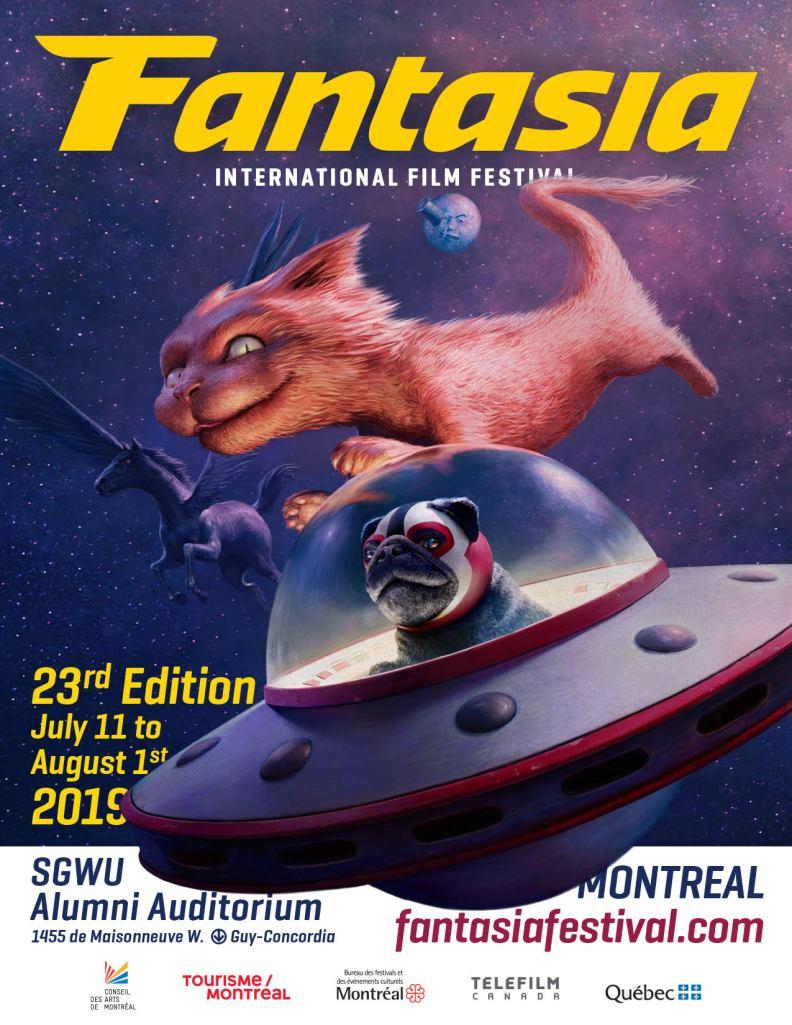 Fantasia_2019_Poster.jpg