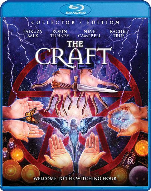 The Craft.jpg