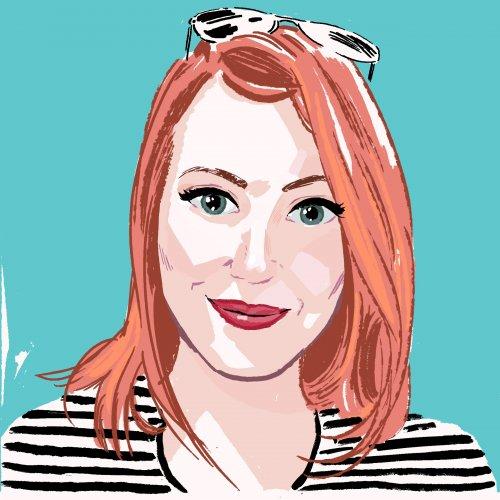 Heather Antos.jpg