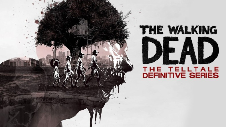 The-Walking-Dead-The-Telltale-Definitive-Series.jpg
