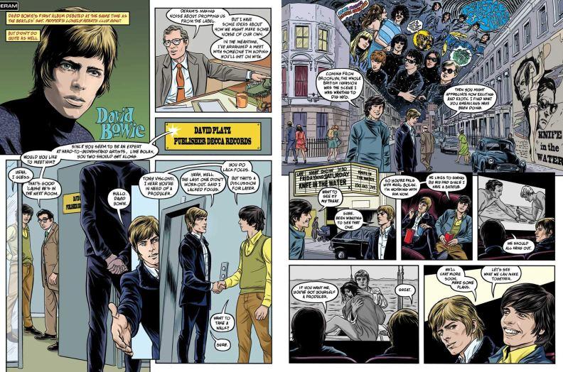 Bowie Page 2.jpg
