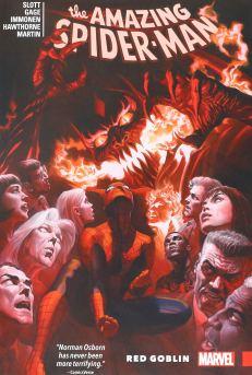 Red goblin Cover.jpg