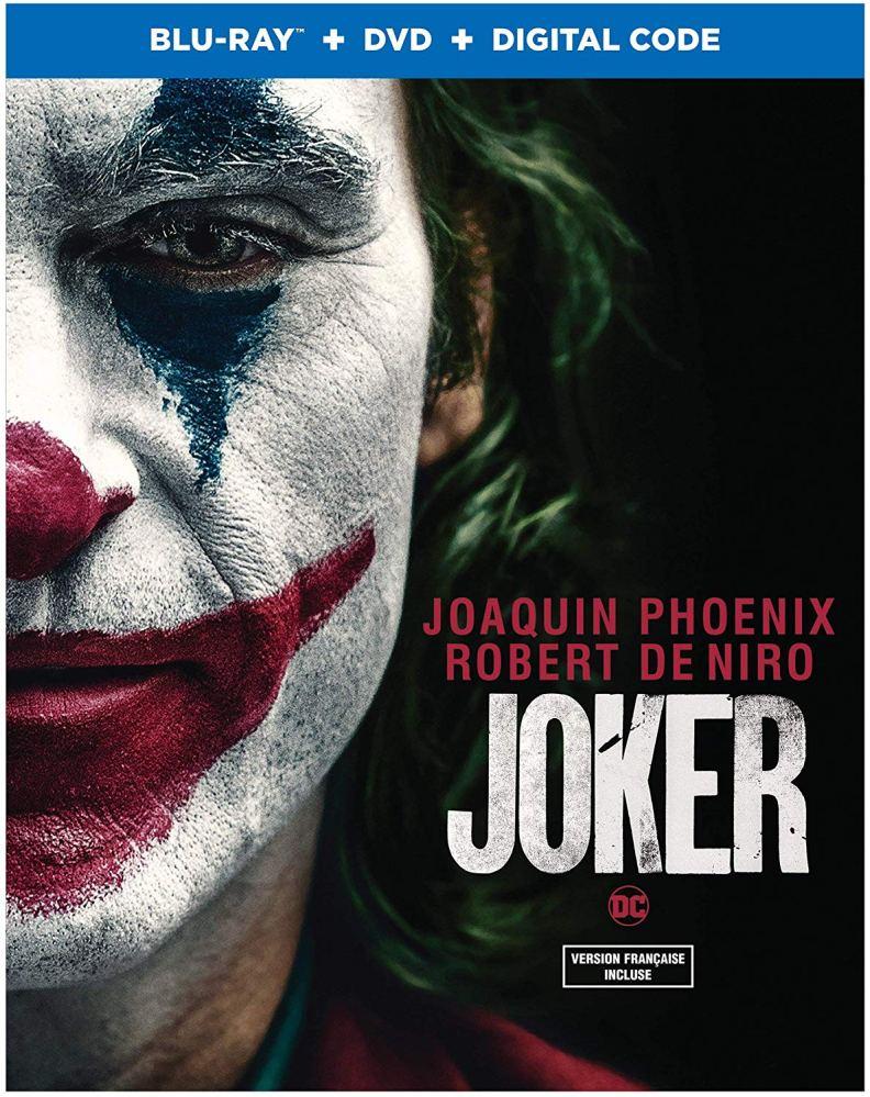 Joker Blu.jpg