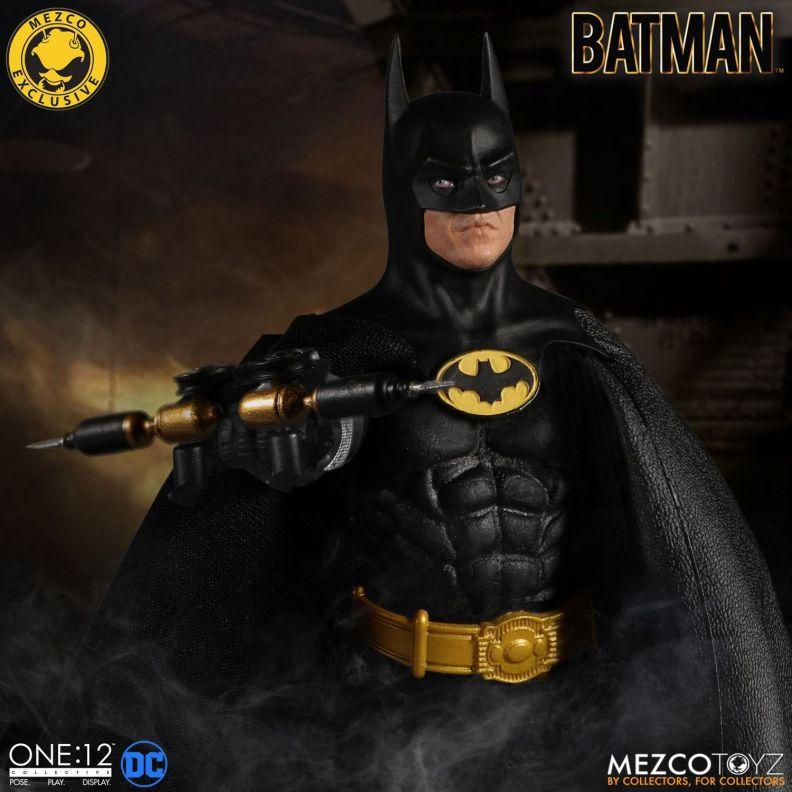 Mazzo Bat.jpg