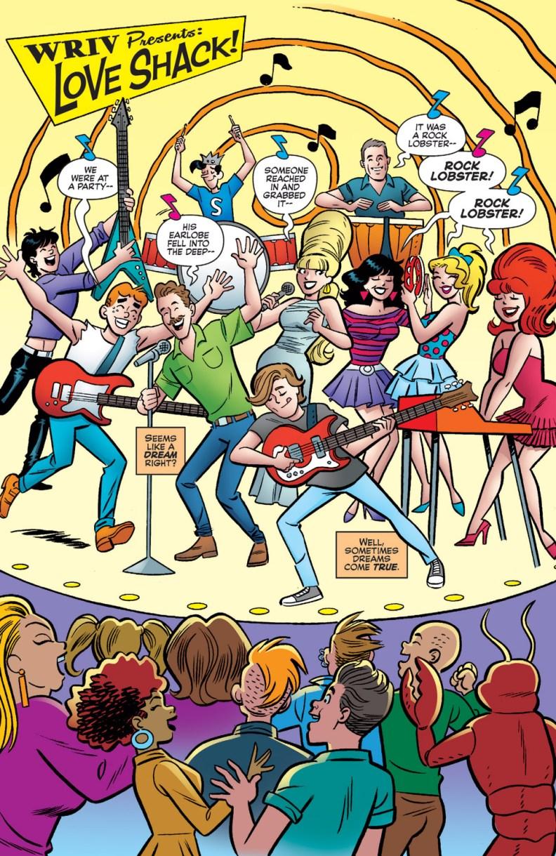 ArchieMeetsTheB52s-01-3.jpg