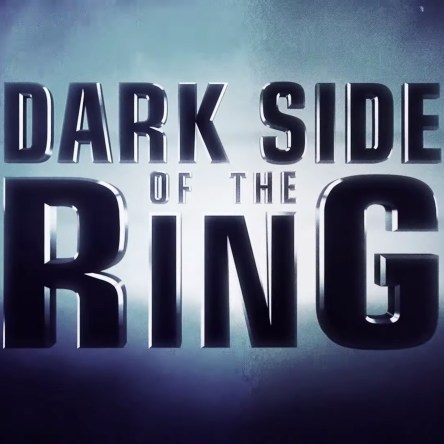 Dark Side of the Ring
