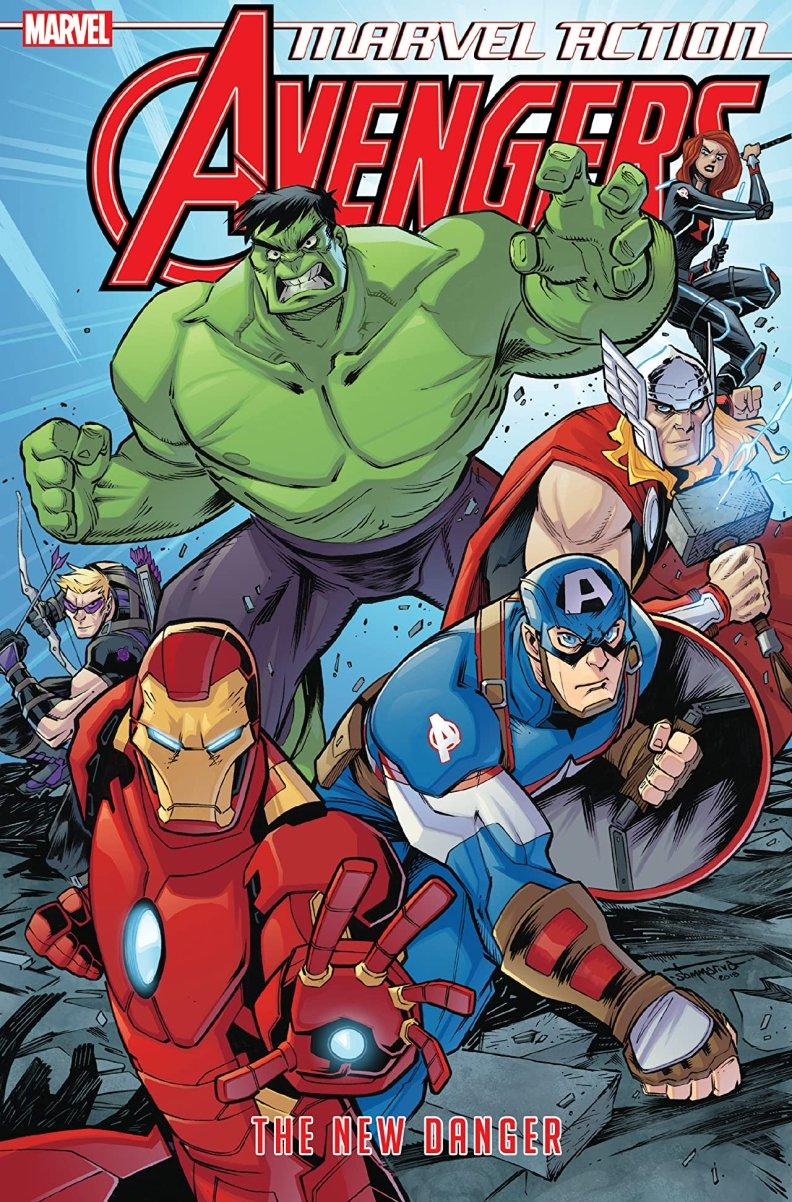 MA_Avengers.jpg