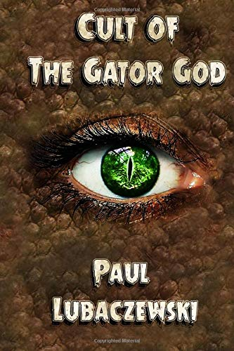 Cult of the gator god