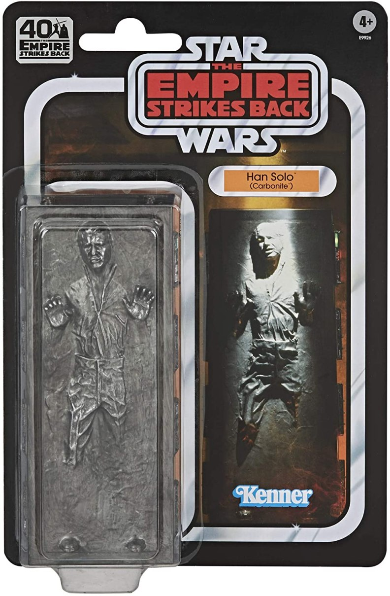 Han Carbonite 1