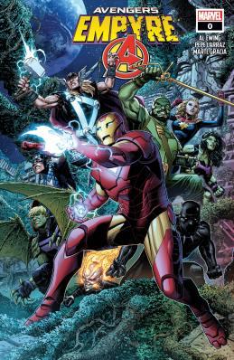 Avengers Empyre.jpg