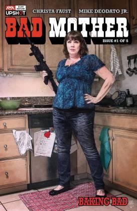 Bad Mother.jpg