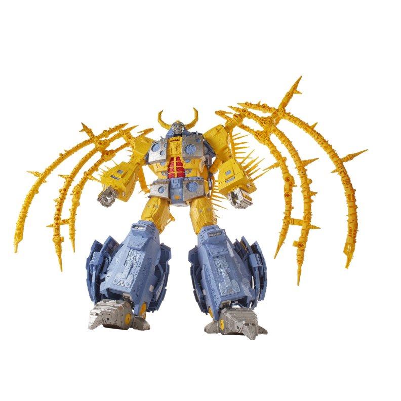 E6830_Transformers_War_For_Cybertron_Unicron_10_2000x.jpg