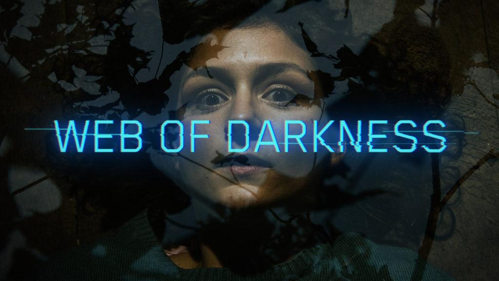 Web of Darkness