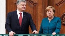 kanzlerin-angela-merkel-und-der-ukrainische-praesident-petro-poroschenko-in-meseberg-