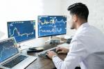 Top 5 veelgemaakte fouten die beginnende traders maken
