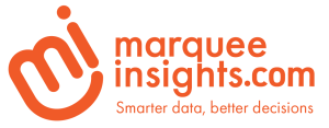 Marquee Insights