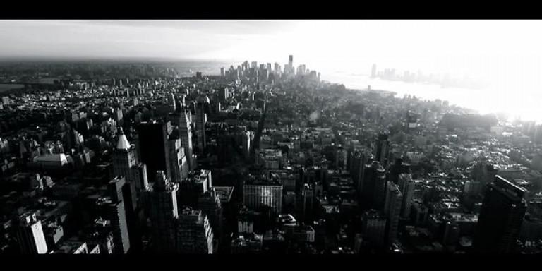 I need one dollar (New York City)