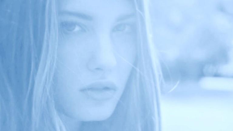 Amanda Schmidt: City Moments: Sony Nex 5n