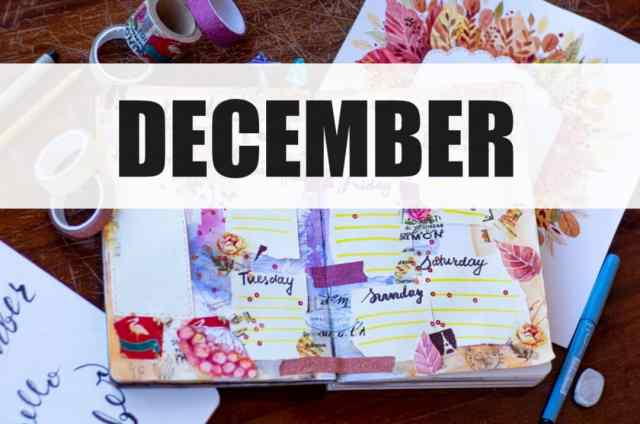 December 10 holidays and observances