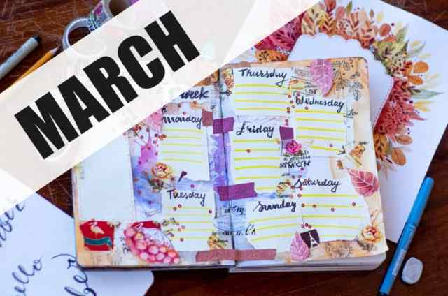 March 23 holidays and observances