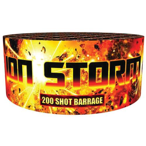 Ion storm uk